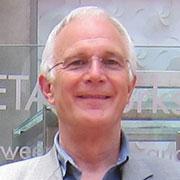 Andrew Buchanan-Smart