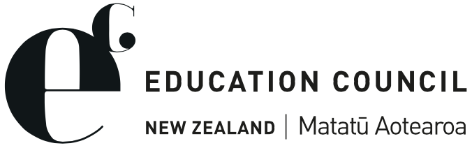 Collaborative Teaching New Zealand ~ Links learn music nz